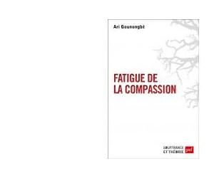 Fatigue de la Compassion